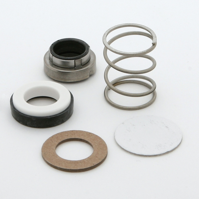 Aermotor Shaft Seal Assembly for 3/4 or 1 HP Pump