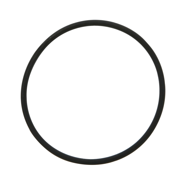 Aermotor Shaft Seal O-Ring for 3/4 or 1 HP Pump
