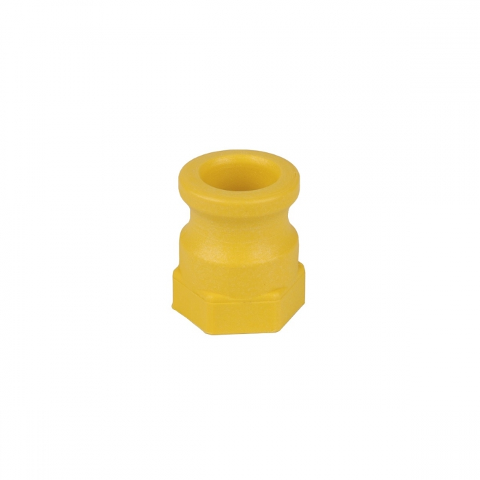 Adapter x Female NPT - 3/4 inch - View 1