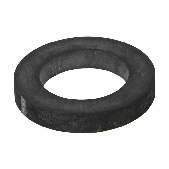 3/4 inch EPDM Gasket