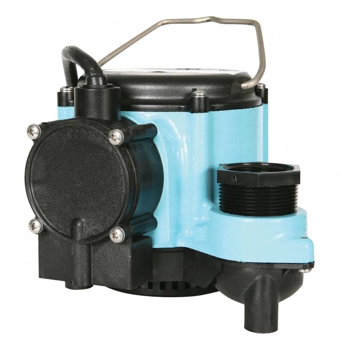 8-CIA Submersible Sump Pump