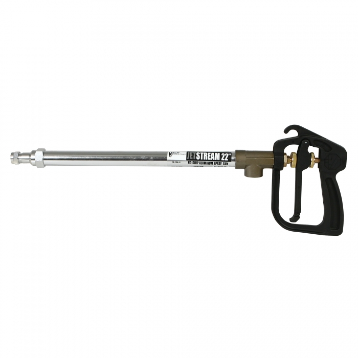Jetstream 22 inch Trigger Spray Gun