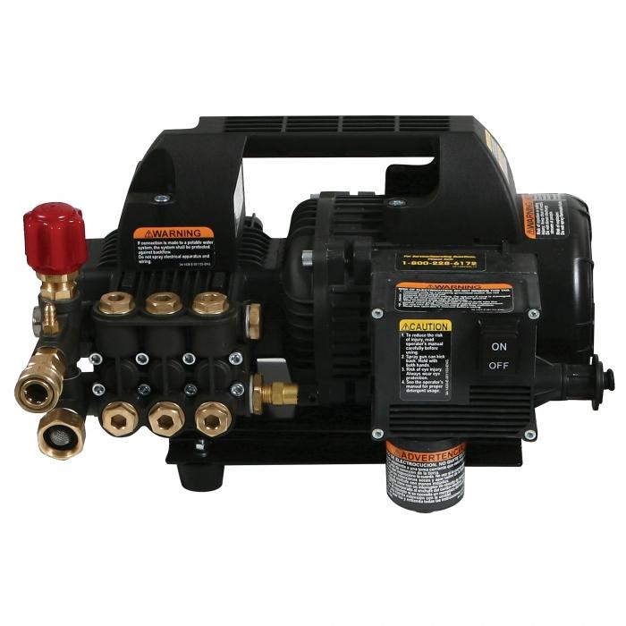 mi t m 1 400 psi choremaster power washer rh qcsupply com Mi-T-M Heaters Mi-T-M Compressor