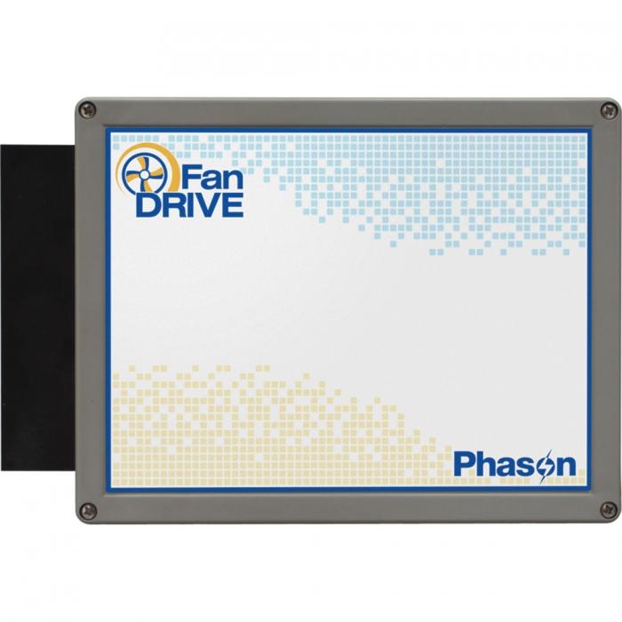 Phason FD-2-7 FanDRIVE