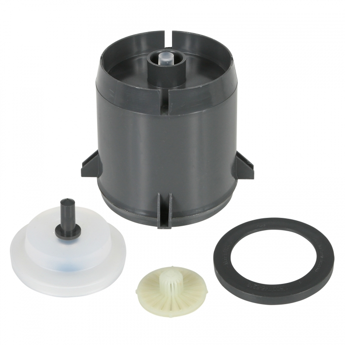 4 Piece Repair Kit For 1'' Hudson Valves