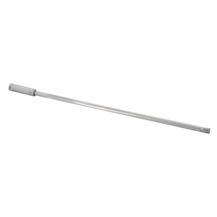 6' Stainless Steel Extension Rod