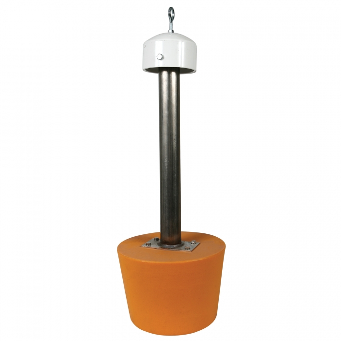 Stand Pipe Gutter Plug - 10
