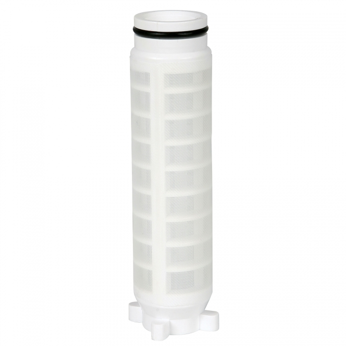 Spin Down Filter - 1 inch - 60 Mesh, 254 Micron