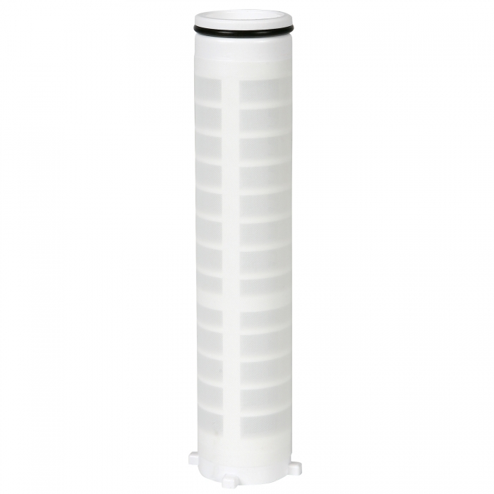 Spin Down Filter 1 1/2 inch 100 Mesh, 152 Micron