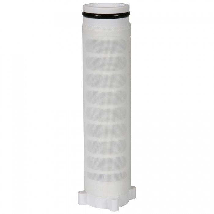 Spin Down Filter 3/4 inch 250 Mesh, 61 Micron