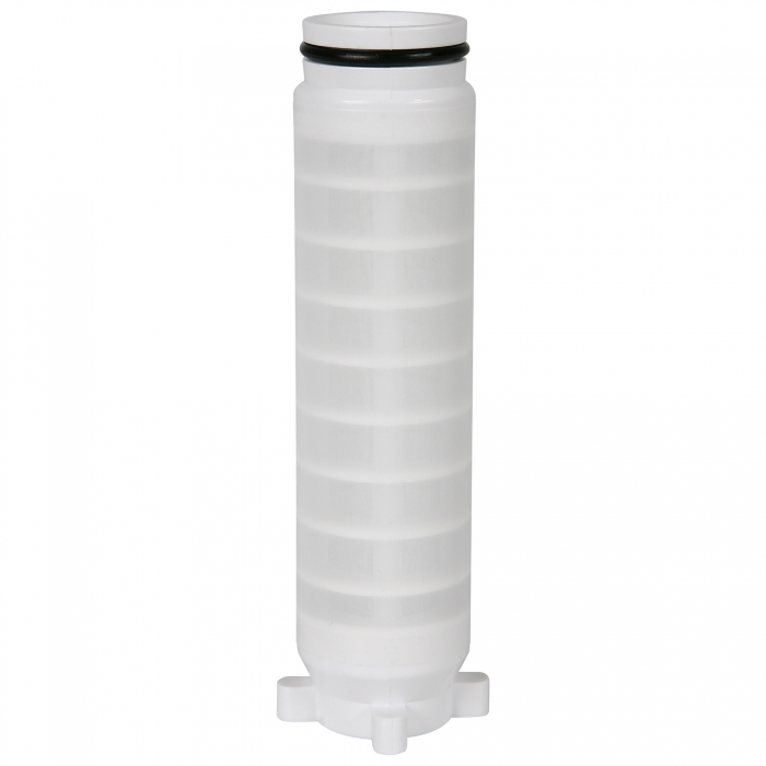 Spin Down Filter 3/4 inch 140 Mesh, 104 Micron