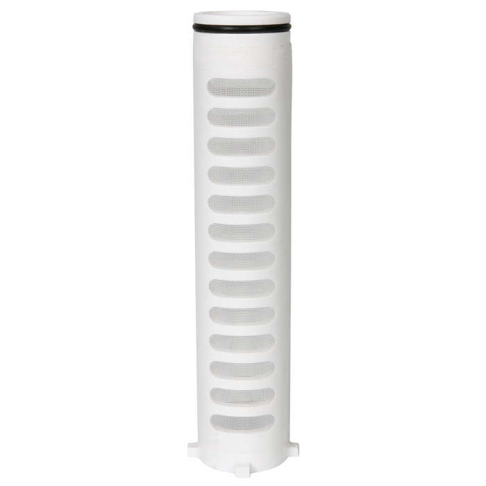 Spin Down Filter - 1 1/2 inch - 30 Mesh, 533 Micron