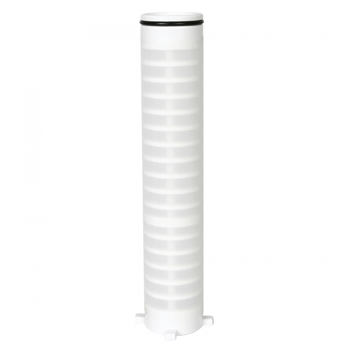 Spin Down Filter 2 inch 140 Mesh, 104 Micron