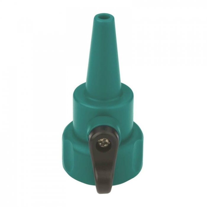 Gilmour Poly Water Jet Nozzle