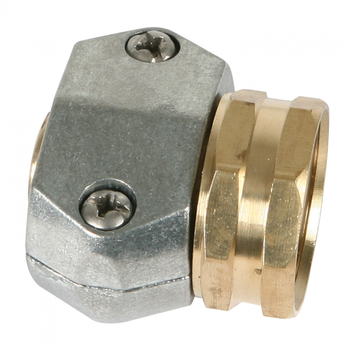 Gilmour Female Coupling