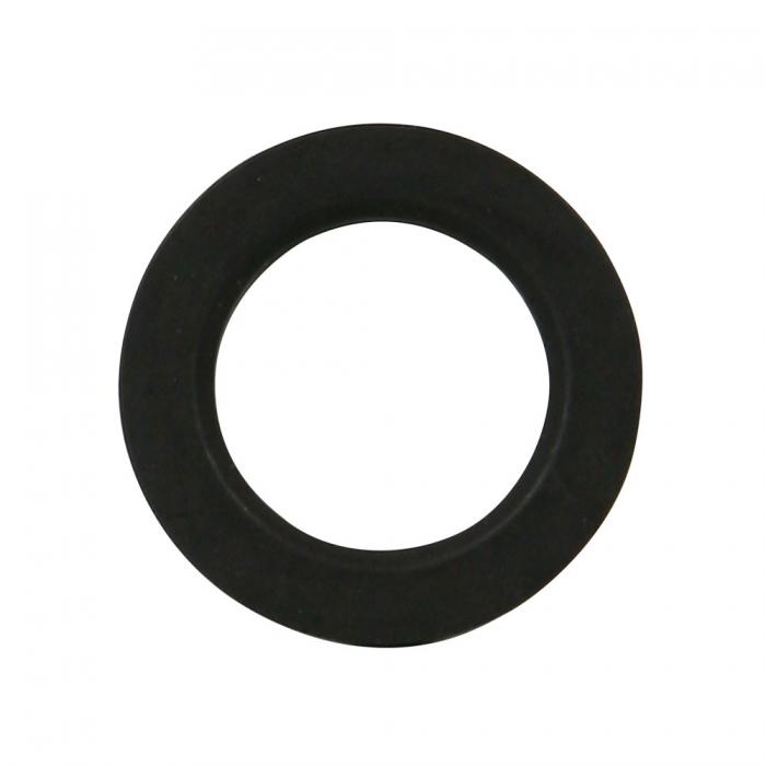 Push Rod O-Ring for Dosatron