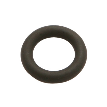 Wishbone Outlet O-Ring for Dosatron