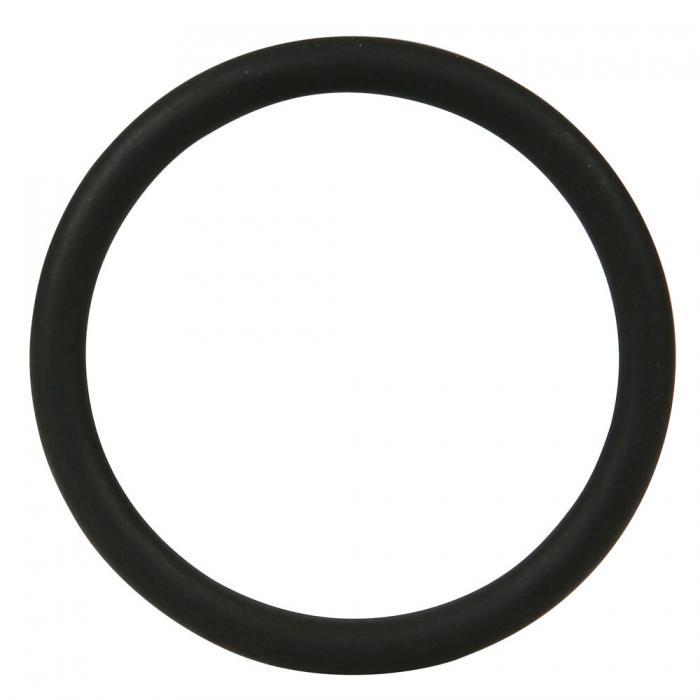Sleeve O-Ring for Dosatron