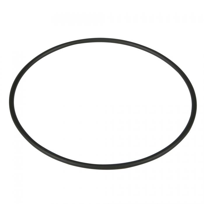 Top Cap O-Ring for Dosatron