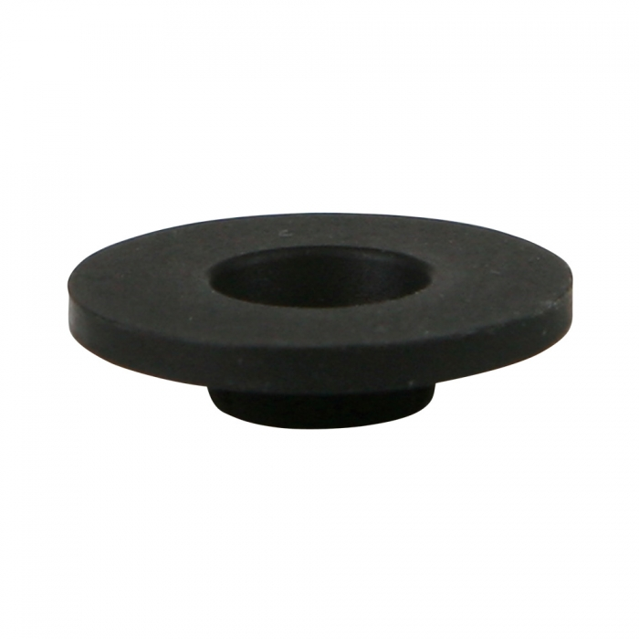 Check Valve Top Seal for Dosatron - View 1