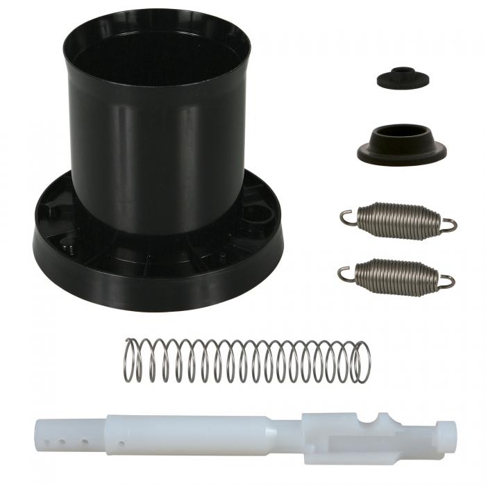 Maintenance Kit for D128R Dosatron