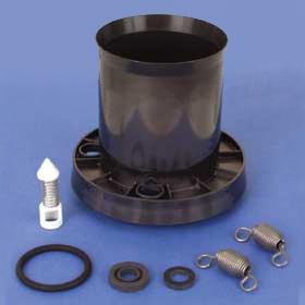 Maintenance Kit for D25F Dosatron