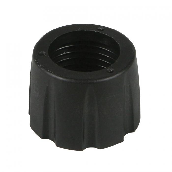12 mm Suction Hose Nut for Dosatron