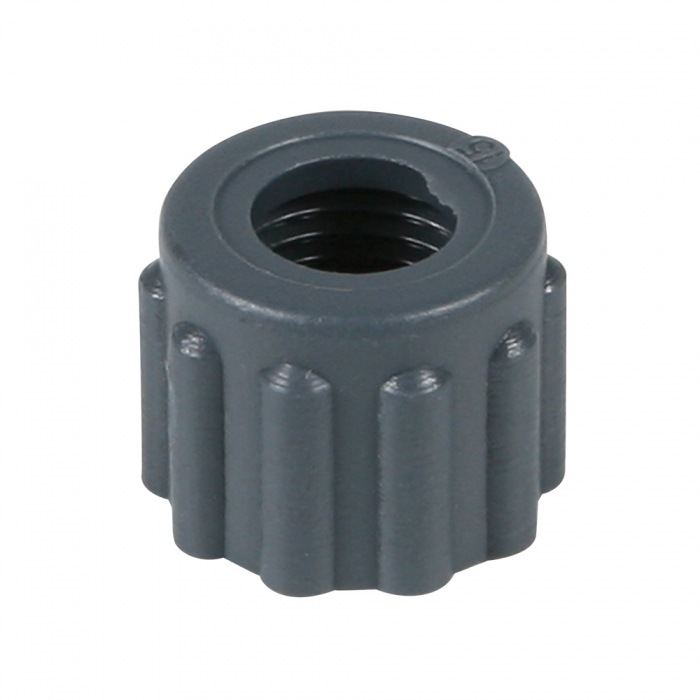 6 mm Suction Hose Nut for Dosatron
