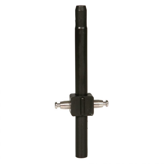 Push Rod For D25F and D25RE2