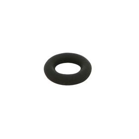 Plunger O-Ring for DMF11 Dosatron