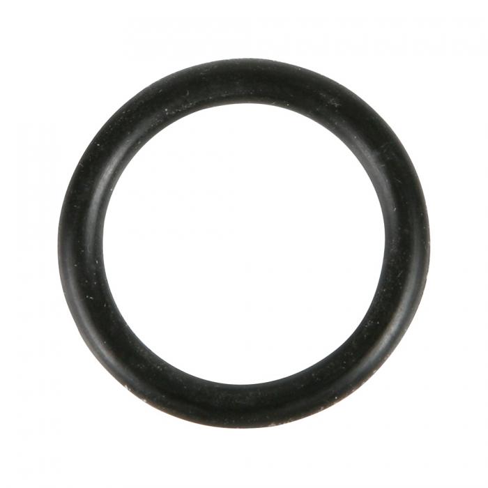 Check Valve O-Ring for DMF11 Dosatron