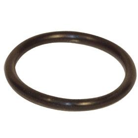 O-Ring 119 Buna for Chemilizer