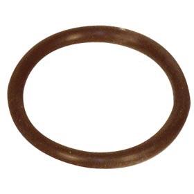 O-Ring 117 Viton for Chemilizer