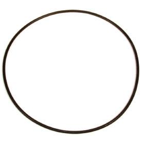 O-Ring 159 Buna for Chemilizer