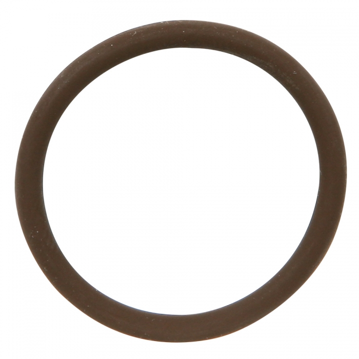 O-Ring for Suction Tube Fitting for Dosmatic