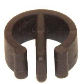 Split Clip for Dosmatic