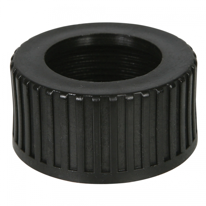 Nut Connector for Dosmatic