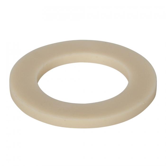 Inlet/Outlet Cylinder Gasket for Dosmatic