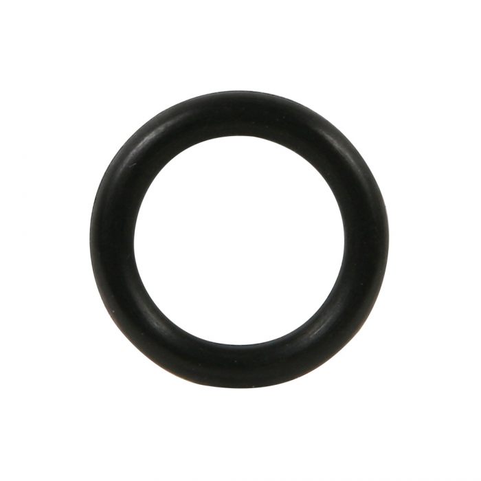 O-Ring Buna for Dosmatic