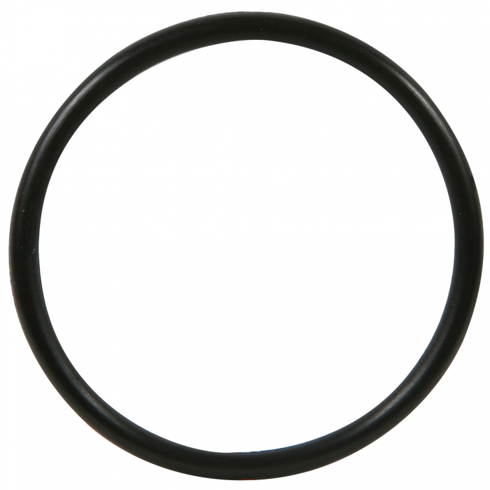 Inner Cylinder O-ring for Dosmatic