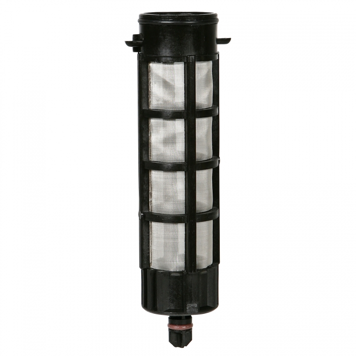 Replacement Twist-n-Clean SS Mesh Filter