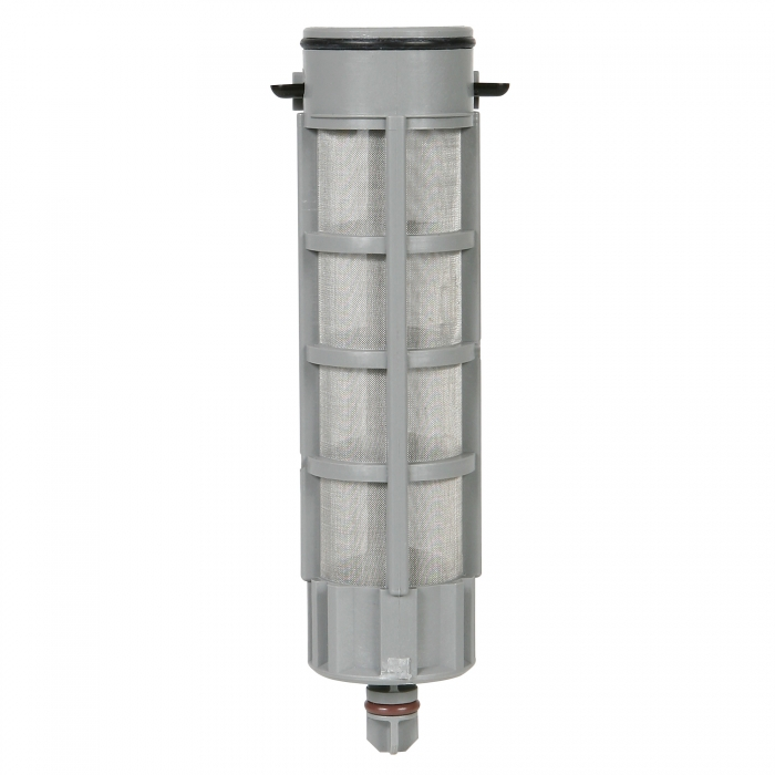 TwistIIClean SS Mesh Filter - 100 Mesh/150 Micron