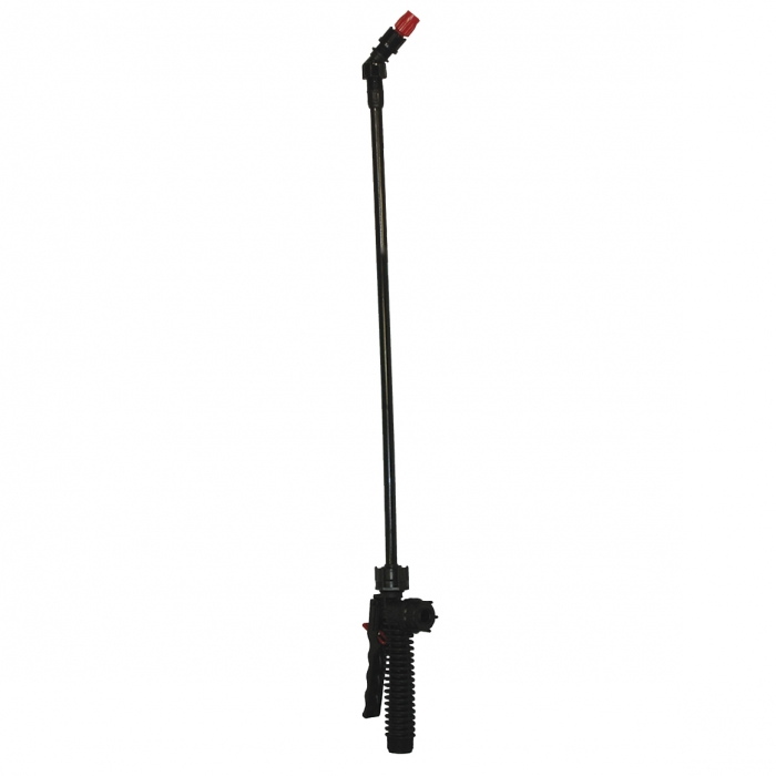 Solo 28 inch Universal Wand With Shut-Off