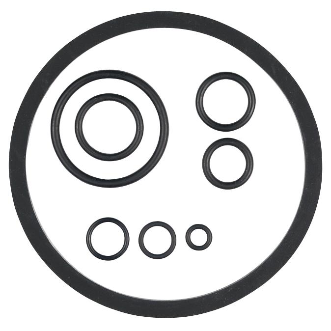 Solo Handheld Pump Repair Kit