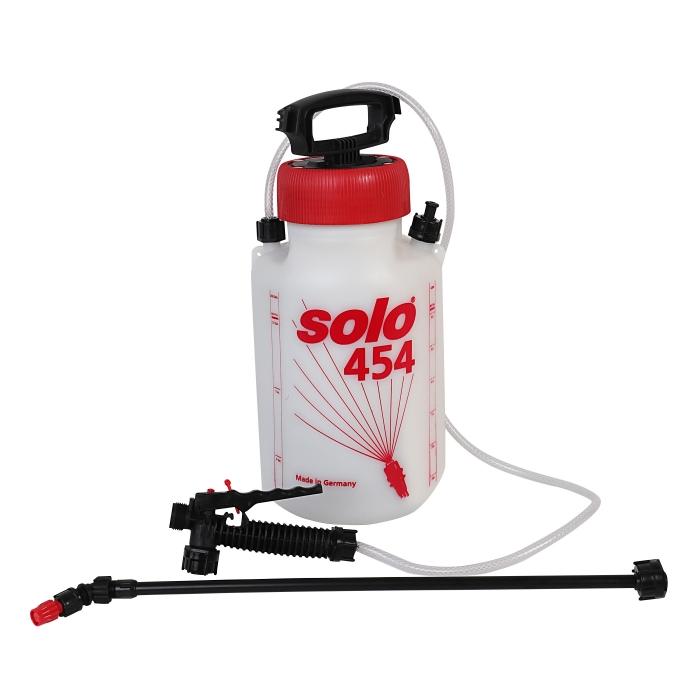 Solo 1.5 Gallon Sprayer