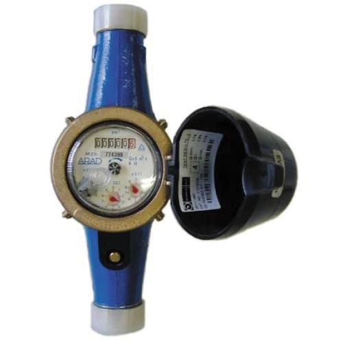Arad M-Series Water Meter - 3/4