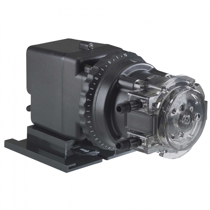 Stenner Injector Pump - Classic Series