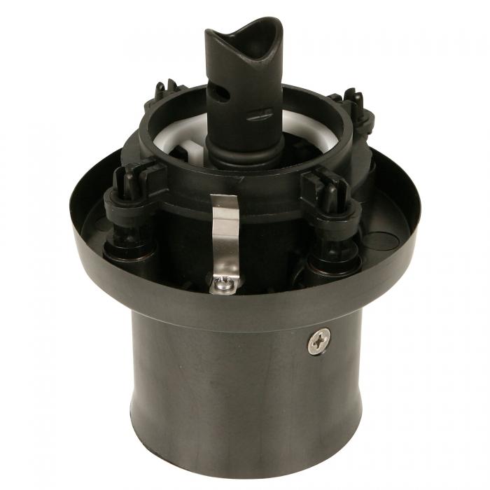 MiniDos Motor Piston Assembly