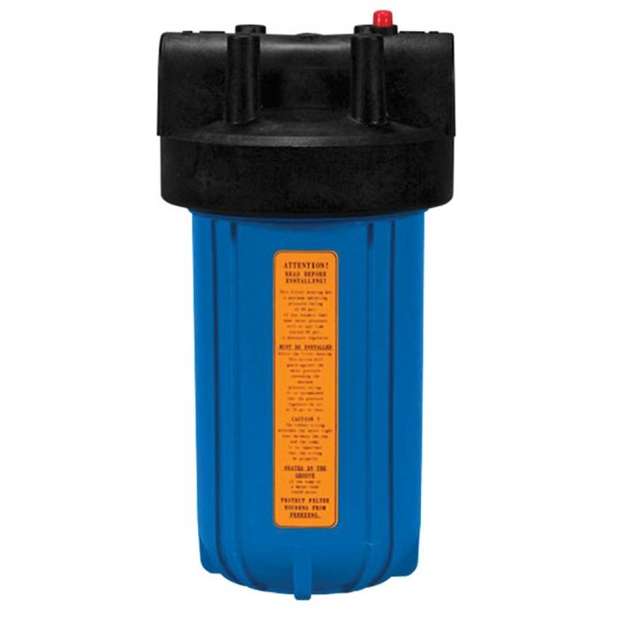 Dosatron 1 1/2 inch Mixing Chamber