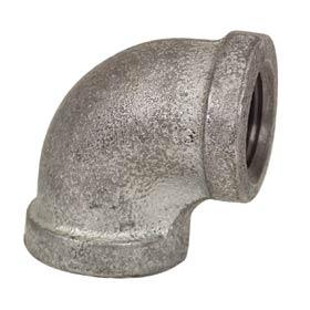 90 Elbow 3/4 inch Galvanized